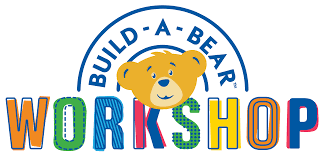 25 off build a bear uk promo codes top 2018 coupons promocodewatch