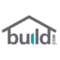 Build.com coupon codes