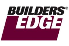 Builders Edge coupon codes