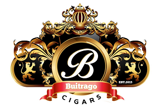 Buitrago Cigars coupon codes
