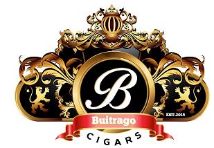 Buitrago Cigars coupon codes
