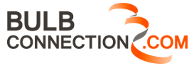 BulbConnection.com coupon codes