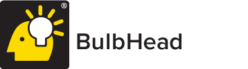BulbHead coupon codes