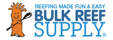 coupons bulk reef supply