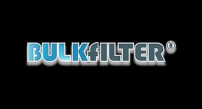 BulkFilter Brand coupon codes