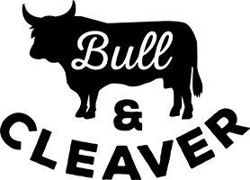 Bull and Cleaver coupon codes