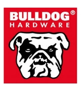 Bulldog Hardware coupon codes