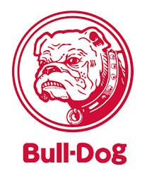 Bulldog coupon codes