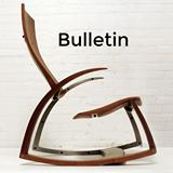 Bulletin coupon codes