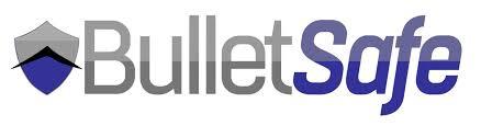 BulletSafe coupon codes