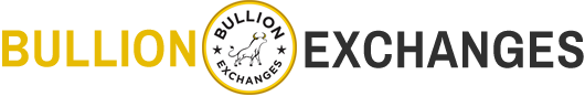 Bullion Exchanges coupon codes