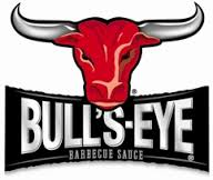 Bullseye coupon codes