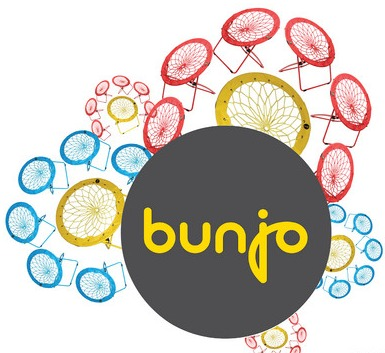 Bunjo coupon codes