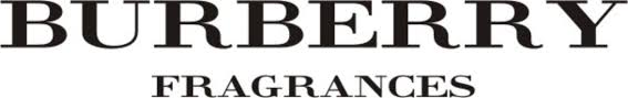 Burberry Fragnances coupon codes
