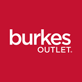 Burkes Outlet coupon codes