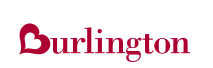 Burlington Coat Factory  coupon codes