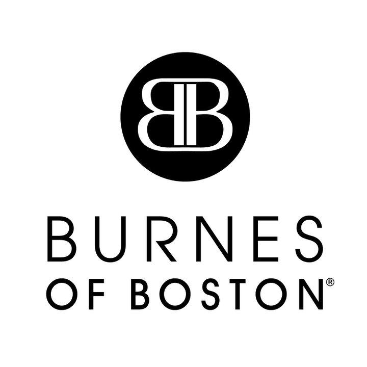Burnes of Boston coupon codes