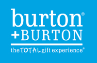 Burton & Burton coupon codes