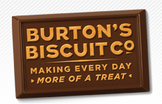 Burtons coupon codes