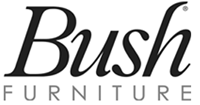 Bush Furniture coupon codes