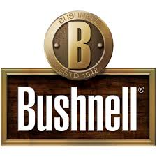 Bushnell coupon codes