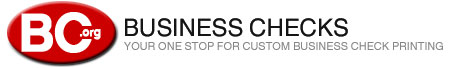 Business Checks - the Original coupon codes