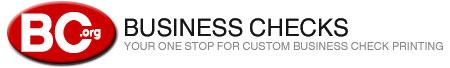 Business Checks - the Original coupon codes