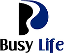 Busy Life coupon codes