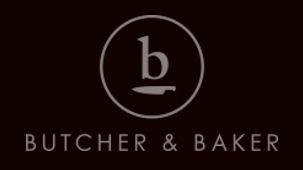 Butcher & Baker coupon codes