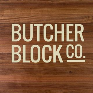 Butcher Block Co. coupon codes