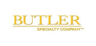 Butler Specialty Furniture coupon codes