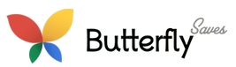 Butterfly Saves coupon codes