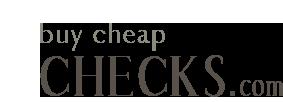 Buy Cheap Checks coupon codes