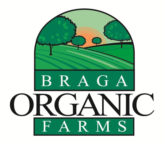 Buy Organic Nuts coupon codes