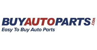 BuyAutoParts coupon codes