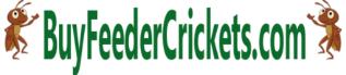 BuyFeederCrickets coupon codes