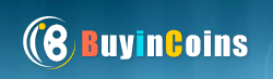 Buyin Coins coupon codes