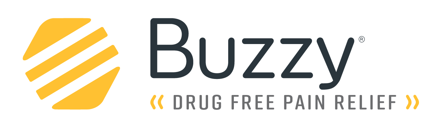 Buzzy coupon codes