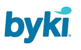 Byki coupon codes