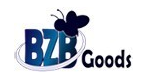 BZB Goods coupon codes