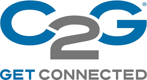 C2G coupon codes
