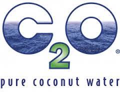 C2O coupon codes
