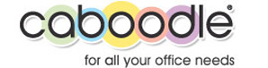 Caboodles coupon codes