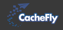 CacheFly coupon codes