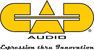 CAD Audio coupon codes