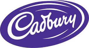 Cadbury coupon codes