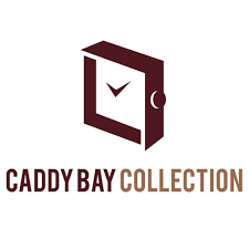 Caddy Bay Collection coupon codes