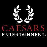 Caesars Entertainment coupon codes