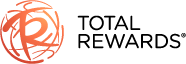 Caesars Total Rewards coupon codes