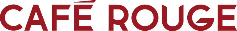 Cafe Rouge coupon codes
